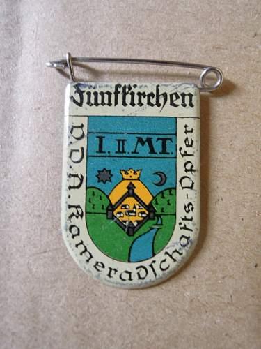 Click image for larger version.  Name:T29, Fünfkirchen.JPG Views:45 Size:194.3 KB ID:306874