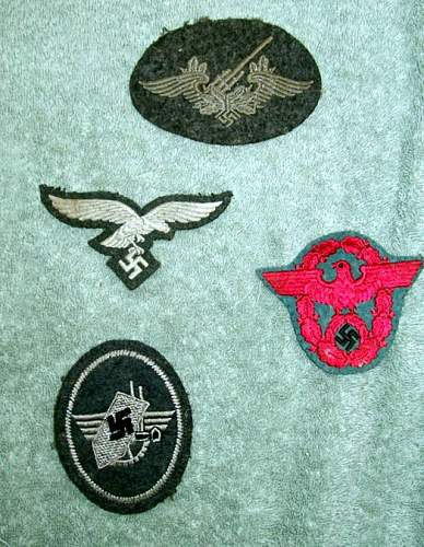 Click image for larger version.  Name:GermanPatches.jpg Views:90 Size:62.3 KB ID:308646