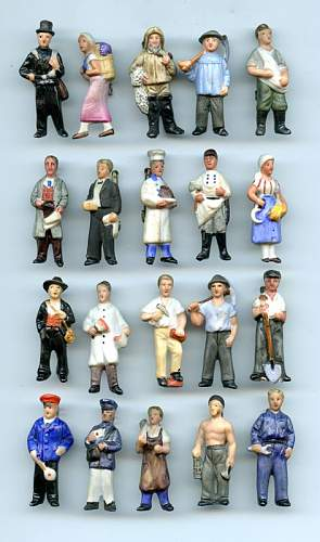Click image for larger version.  Name:WHW-German-workers.jpg Views:89 Size:59.3 KB ID:321975