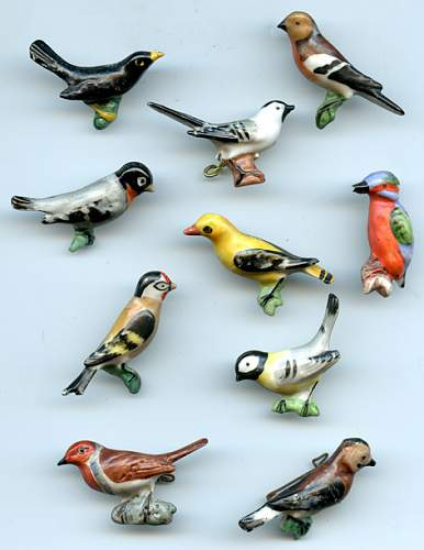 Click image for larger version.  Name:WHW-birds-ceramic.jpg Views:68 Size:59.1 KB ID:321976