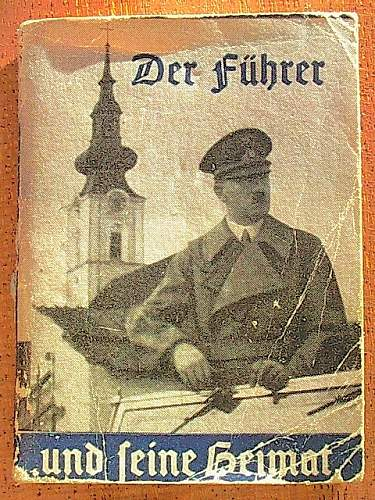 Click image for larger version.  Name:35) Der Fuhrer und seine Heimat - WHW Booklet.jpg Views:112 Size:188.0 KB ID:323488