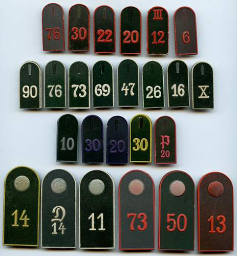 Click image for larger version.  Name:WHW-Epaulets.jpg Views:80 Size:59.4 KB ID:325474