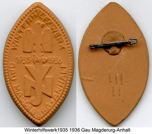 Click image for larger version.  Name:Magdeburg-Anhalt-1935-36-WHW.jpg Views:65 Size:58.9 KB ID:326510
