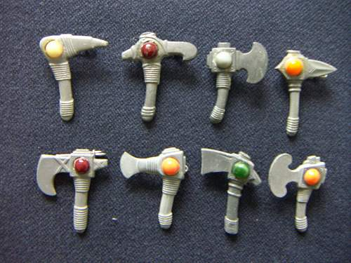 Click image for larger version.  Name:Oct 40 Old German axes.jpg Views:222 Size:252.6 KB ID:330479