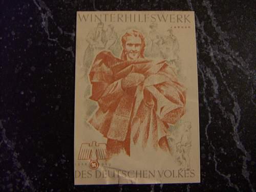 Click image for larger version.  Name:Paper Jan 39 Door Plaque Turplakette.jpg Views:81 Size:205.0 KB ID:332175