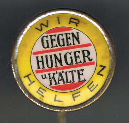 Name:  Nov 33 Wir helfen gegen Hunger und Kalte.jpg Views: 328 Size:  76.9 KB