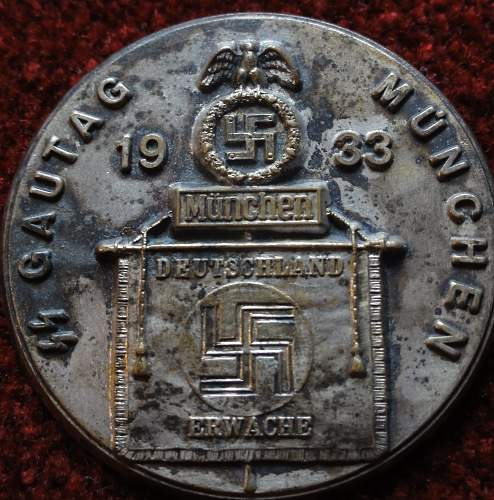 Click image for larger version.  Name:MEDALS 019.jpg Views:48 Size:239.0 KB ID:343018