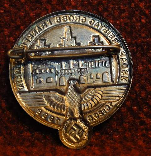 Click image for larger version.  Name:The Medals 070.jpg Views:27 Size:250.7 KB ID:343551