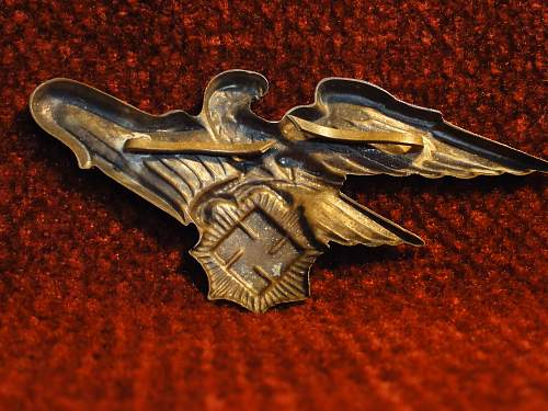 Click image for larger version.  Name:The Medals 064.jpg Views:171 Size:256.6 KB ID:343558