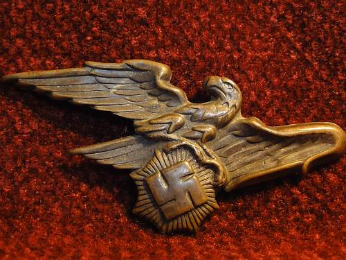 Click image for larger version.  Name:The Medals 063.jpg Views:245 Size:266.0 KB ID:343559