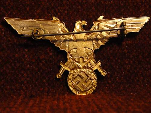 Click image for larger version.  Name:The Medals 102.jpg Views:322 Size:250.8 KB ID:346613