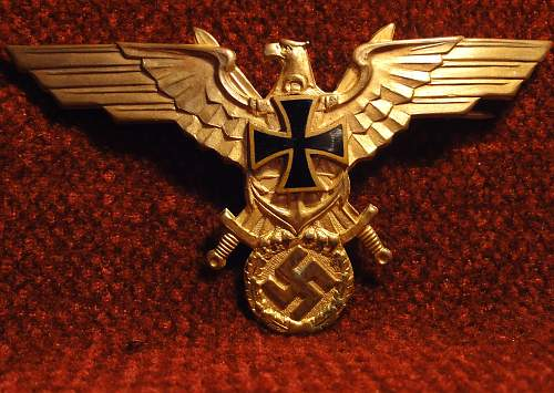 Click image for larger version.  Name:The Medals 101.jpg Views:258 Size:265.5 KB ID:346614