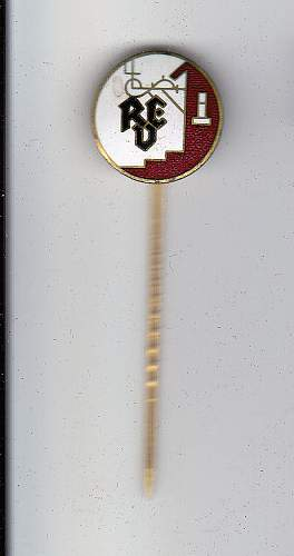 Click image for larger version.  Name:REV white circle with brick building on right Stick pin.jpg Views:24 Size:61.7 KB ID:350640