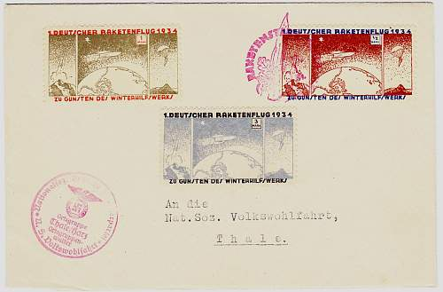 Click image for larger version.  Name:Rocket Mail Cover.jpg Views:63 Size:203.0 KB ID:352290