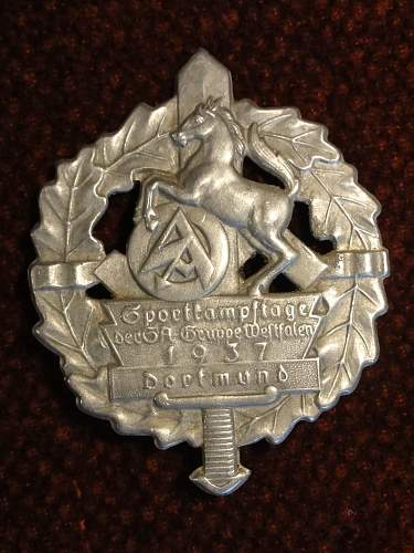 Click image for larger version.  Name:The Medals 028 - Copy.jpg Views:60 Size:150.5 KB ID:359356