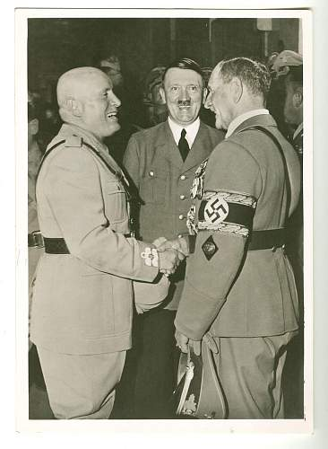Click image for larger version.  Name:A REICHSLEITER 001.jpg Views:1334 Size:219.1 KB ID:35987