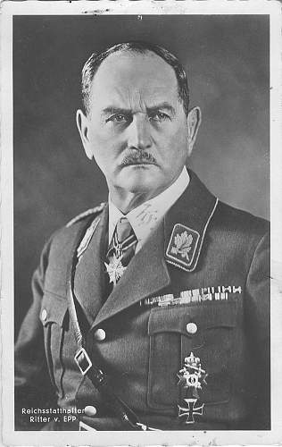 Who is this Reichsleiter?