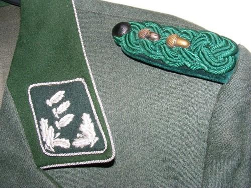 Name:  Tunic collar2.jpg Views: 365 Size:  84.1 KB