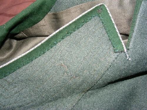 Name:  Tunic collar stitching.jpg Views: 259 Size:  90.6 KB