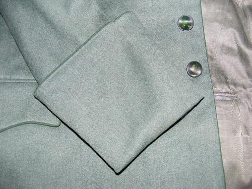 Name:  tunic frenchcuff.jpg Views: 218 Size:  71.8 KB
