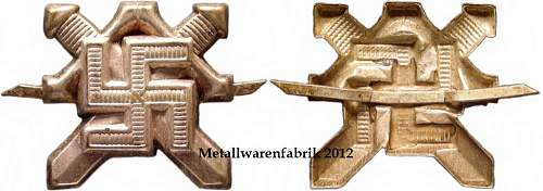 Click image for larger version.  Name:unknown cap badge HJ forum.jpg Views:41 Size:52.6 KB ID:361073