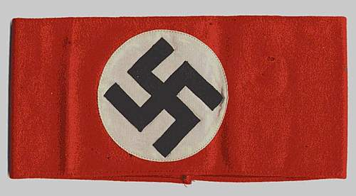 Click image for larger version.  Name:NSDAP 1.jpg Views:75 Size:249.6 KB ID:365094