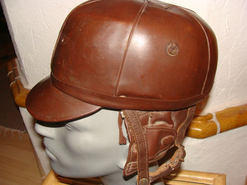 NSKK Crash Helmet