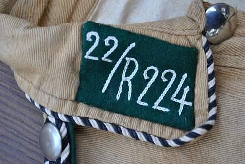 Click image for larger version.  Name:SAjacket 8.jpg Views:43 Size:116.9 KB ID:383421