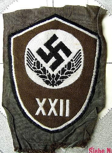Click image for larger version.  Name:RAD Patch.jpg Views:377 Size:193.4 KB ID:397415