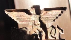 Name:  Bad Durkheim 2012 170.JPG Views: 107 Size:  38.2 KB
