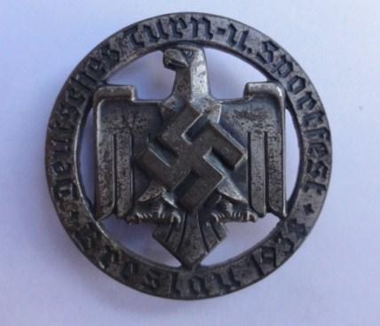 Name:  Bad Durkheim 2012 186.JPG Views: 286 Size:  56.2 KB