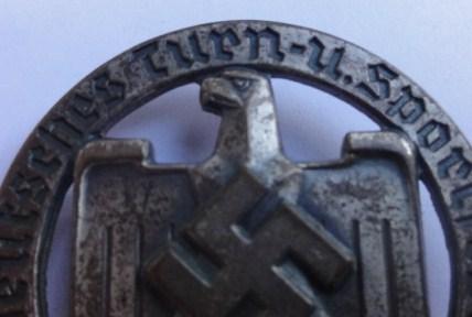 Name:  Bad Durkheim 2012 187.JPG Views: 228 Size:  49.5 KB