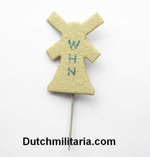 Click image for larger version.  Name:WHWwindmill1-1-dutchmilitaria.com.jpg Views:33 Size:48.4 KB ID:402630