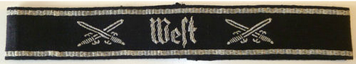 Click image for larger version.  Name:weft cuff title 1.png Views:34 Size:153.1 KB ID:407828