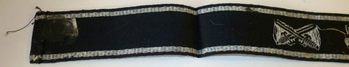 Click image for larger version.  Name:weft cuff title 3.png Views:23 Size:148.3 KB ID:407830