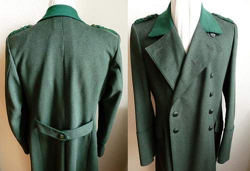 Click image for larger version.  Name:greatcoat%20forestry%204.jpg Views:33 Size:177.6 KB ID:411478