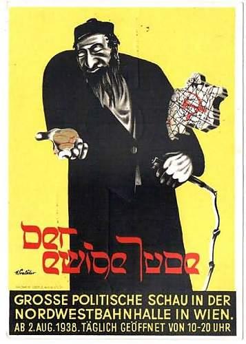 Juden Stern/Jew star