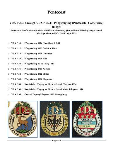 Click image for larger version.  Name:Book 2 promo - pages 243 - 244-page-001.jpg Views:83 Size:317.1 KB ID:434463