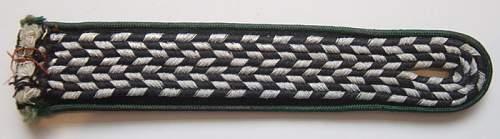 Click image for larger version.  Name:NSKK-shoulders-strap..jpg Views:122 Size:61.6 KB ID:4355