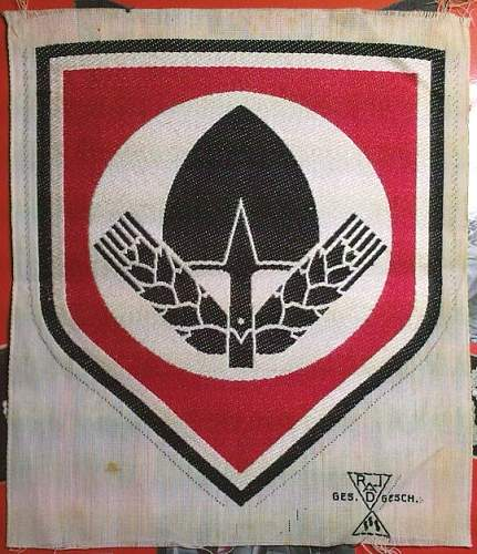 Click image for larger version.  Name:34) RAD Sports Insignia.jpg Views:74 Size:108.1 KB ID:454808