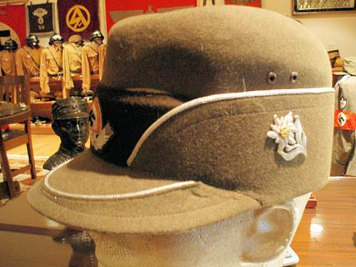 Click image for larger version.  Name:AUSTRIAN RAD OFFICER HAT 002.jpg Views:68 Size:108.4 KB ID:455894