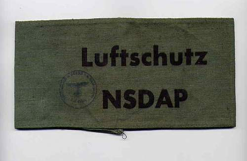 Click image for larger version.  Name:Luftschutz.jpg Views:164 Size:96.9 KB ID:4596