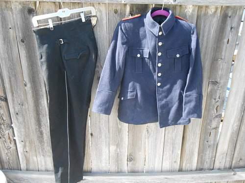 Click image for larger version.  Name:WW Gernam uniform 003.jpg Views:31 Size:76.8 KB ID:481753