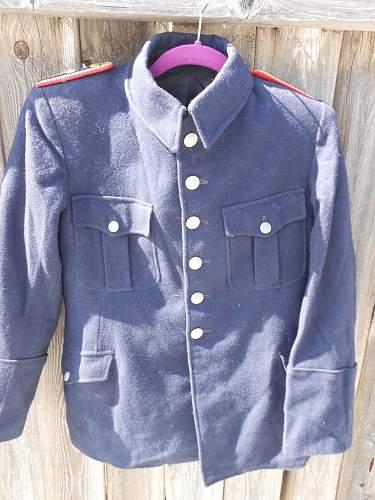 Click image for larger version.  Name:WW Gernam uniform 004.jpg Views:34 Size:91.3 KB ID:481754