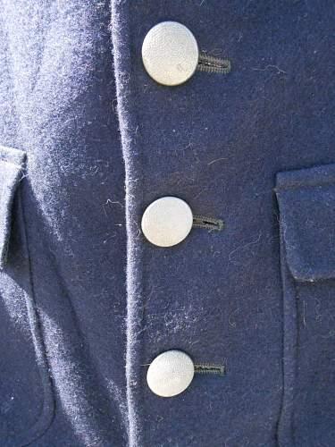 Click image for larger version.  Name:WW Gernam uniform 005.jpg Views:31 Size:105.8 KB ID:481755