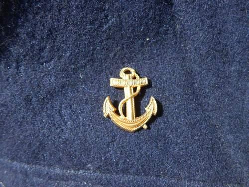 Click image for larger version.  Name:WW Gernam uniform 011.jpg Views:40 Size:125.1 KB ID:481761