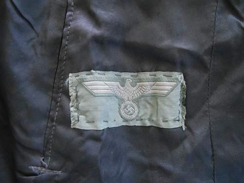 Click image for larger version.  Name:WW Gernam uniform 014.jpg Views:28 Size:86.1 KB ID:481764