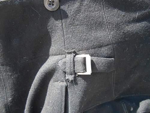 Click image for larger version.  Name:WW Gernam uniform 023.jpg Views:35 Size:93.5 KB ID:481772