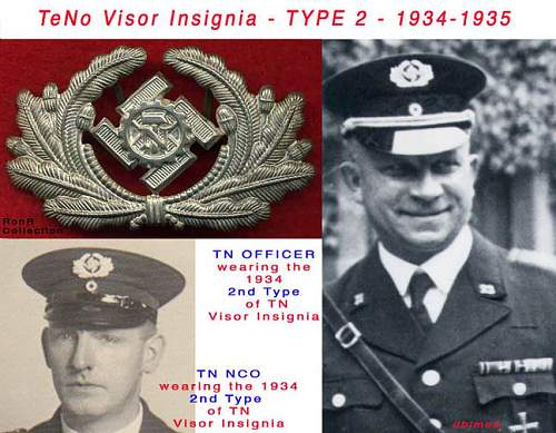 Click image for larger version.  Name:TN-Visor-Insig-2nd2ww.jpg Views:261 Size:115.0 KB ID:48196