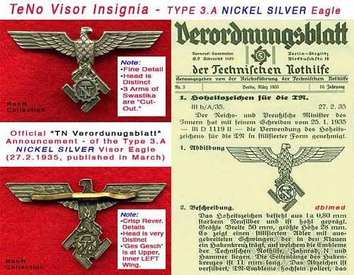 Click image for larger version.  Name:TN-Insig-3.A-NS-Eagle-1935w.jpg Views:636 Size:119.6 KB ID:48198